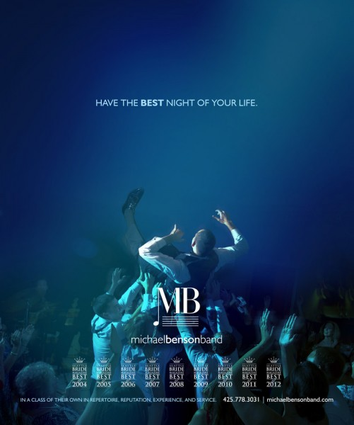 mb ad