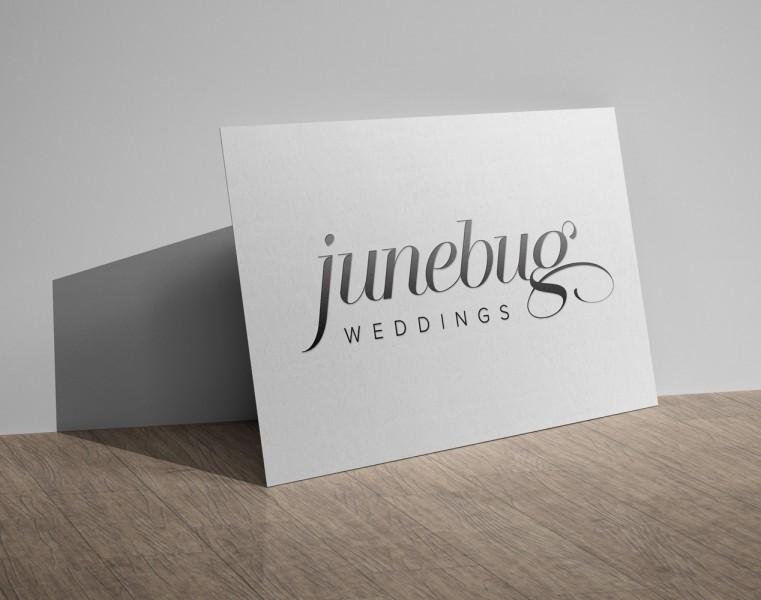 Identity_junebug