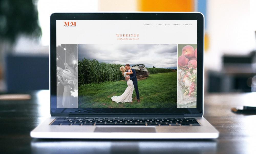Molly Wedding